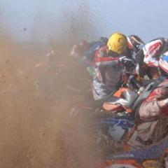 Foto 2 de 12 de la galería david-knight-vence-por-cuarto-ano-consecutivo-la-weston-beach-race en Motorpasion Moto