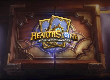 La fiebre de Hearthstone: Heroes of Warcraft aterriza en iPad