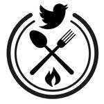 Los grandes chefs nos enseñan sus recetas en #TwitterCocina: El nuevo hashtag que nos llevará a conversar sobre lo que nos apasiona