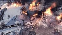Estrategas, la beta de 'Company of Heroes 2' está al caer