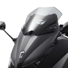 Foto 14 de 24 de la galería yamaha-t-max-2012-accesorios en Motorpasion Moto