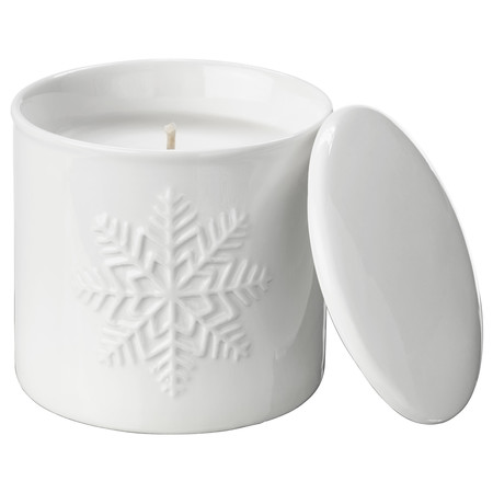 Navidad Ikea0539147 Pe652354 S5