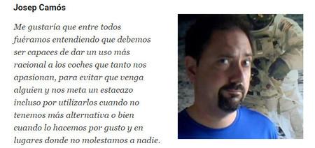 Josep Camos 2019