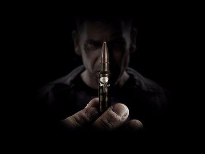 Netflix lanza un nuevo trailer de 'The Punisher' más violento aún, y nos desvela su fecha de estreno