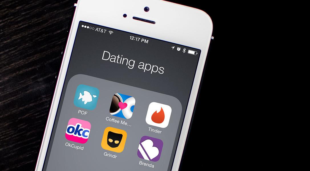 app para conocer gente de 15 años