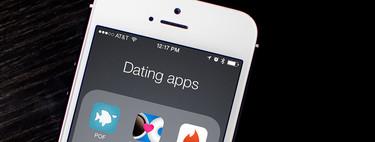 Adiós Tinder: las once aplicaciones para ligar más curiosas