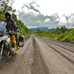 Foto 3 de 6 de la galería viaje-en-moto en Diario del Viajero