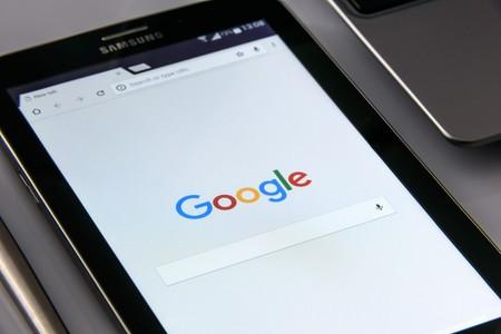 Google lanza su programa de protección avanzada, una enorme muralla de seguridad para las cuentas