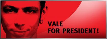 Rossi nombrado presidente honorario de AGV