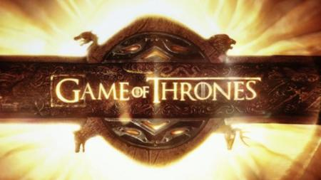 La HBO, contra un sitio web que ofrece imágenes de 'Juego de Tronos'
