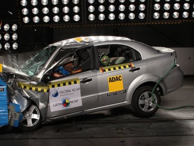 ¿Las automotrices realmente discriminan  a los consumidores mexicanos?