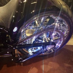 Foto 54 de 68 de la galería swiss-moto-2014-en-zurich en Motorpasion Moto