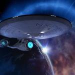 Star Trek se prepara para cruzar la última frontera: Ubisoft llevará la licencia a la Realidad Virtual [E3 2016]