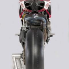 Foto 14 de 26 de la galería galeria-ducati-sbk en Motorpasion Moto
