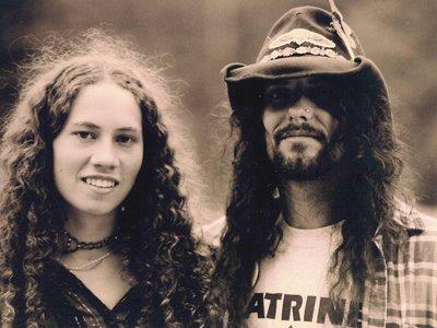 Los hippies y su cabellera: ¿Por qué relacionamos el pelo largo con la libertad?