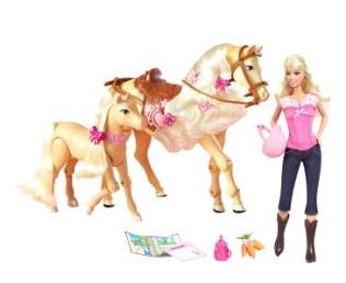 caballos_barbie.jpg