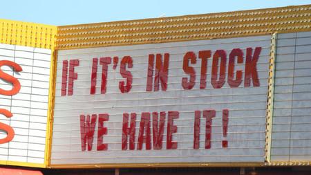 Cuando el showrooming trabaja a favor de la compra offline