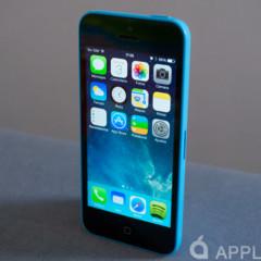 Foto 21 de 28 de la galería asi-es-el-iphone-5c en Applesfera