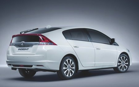 Honda-Insight-2012-02