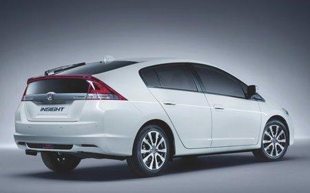 Honda-Insight-2012-02