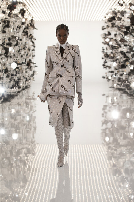 Gucci Balenciaga Aria 08