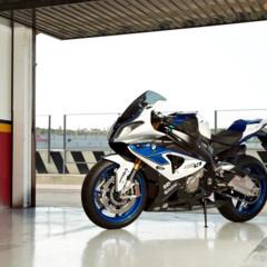 Foto 70 de 155 de la galería bmw-hp4-nueva-mega-galeria-y-video-en-accion-en-jerez en Motorpasion Moto