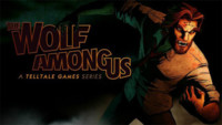 Telltale Games lanza la aventura gráfica The Wolf Among Us en Google Play