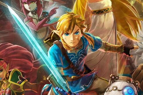 Las mejores demos y pruebas gratuitas de Nintendo Switch: 43 recomendaciones para que conozcas de primera mano tu próximo juego favorito