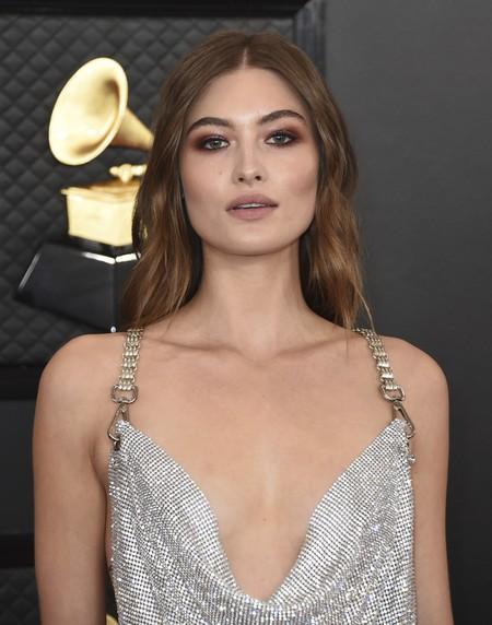 Maquillajes Premios Grammy 2020