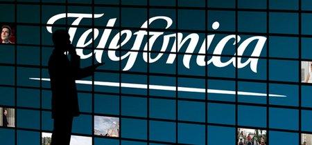 Telefónica Movistar responde a Profeco, dice que no debería indemnizar a todos sus usuarios por fallas en servicio