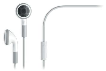 El micrófono más barato para usar con un Mac