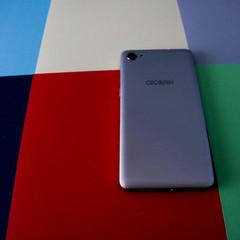 Foto 39 de 53 de la galería diseno-alcatel-a5-led en Xataka Android