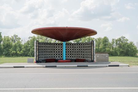 Kamenka Russia