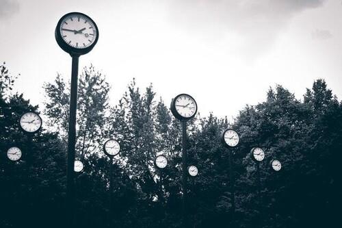 El toque de queda y sus consecuencias para el ocio nocturno y la hostelería