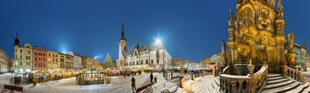 Liborsvacek Olomouc 1