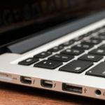 No solo en el iPhone, el jack de audio también podría desaparecer del MacBook Pro