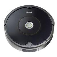 PcComponentes tiene el Roomba 606 a precio de chollo, por sólo 169 euros con envío gratis