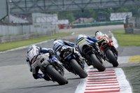 Superbike Sudáfrica 2010: Max Biaggi busca el asalto al liderato