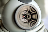 El FBI utiliza malware que permite activar una webcam sin avisar al usuario
