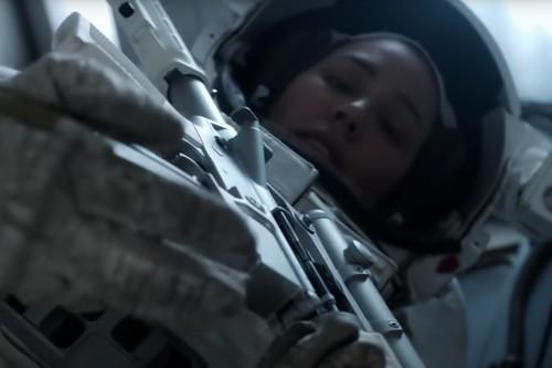 Esta semana en Apple TV+: 'For All Mankind' presenta el primer avance de su segunda temporada