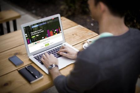 Platzi quiere ser la plataforma definitiva de educación tecnológica, ahora es parte de Y Combinator