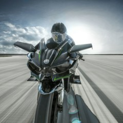 Foto 51 de 61 de la galería kawasaki-ninja-h2r-1 en Motorpasion Moto