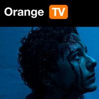 Orange TV actualiza su aplicación para dispositivos móviles con una navegación más intuitiva y nuevas funciones