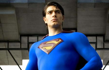 Brandon Routh volverá a ser Superman en 'Crisis en Tierras Infinitas': el crossover del Arrowverso tendrá dos hombres de acero