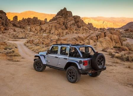 Jeep Wrangler Rubicon 4xe 2021 1600 10