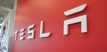 México le dice no a Tesla: la empresa de Elon Musk quería ser inspector de la industria eléctrica en el país según Forbes
