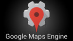 google-maps-engine