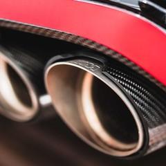 Foto 8 de 8 de la galería bmw-m8-motogp-safety-car en Motorpasión