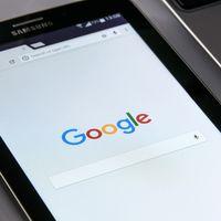 Así cambian los términos del servicio de Google en su última actualización: entrarán en vigor el 31 de marzo