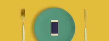 En defensa de los móviles pequeños